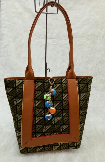 ikat purses more options available 700
