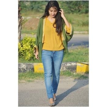 #roposotalenthunt #styleblogger #fashionblogger #smokedupeyesbyaastha #indianfashionbloggers #beingblogger #style #blogger #chandigarhblogger #instafashion #fashion #style #blogger