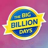 #flipkart #amazon #amazonindiafashionweek #flipkartbigbillionday