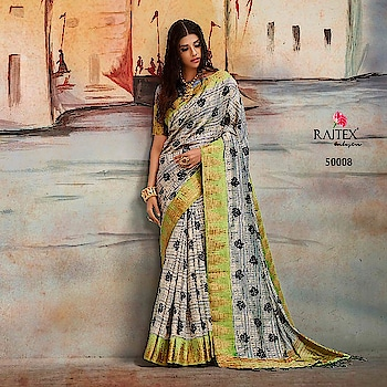 CATLOGUE -Karla Silk (Single Available) Now COD is also Available.😍 Buy Now : http://www.grabandpack.com/off-white-colored-beautiful-nylon-printed-silk-branded-saree-karla-silk-gnp001439 Fabric Details - Nylon Silk Print  Contact us/whats app us on : +91 9898133588 or +91 7990485004 📱 🇮🇳 Free shipping only in India  💻Visit Now : www.grabandpack.com 📲For Our Daily Updates Ping us on Whatsapp +91 9898133588 Email Us : grabandpack@gmail.com ✉ Like us on Fb : http://facebook.com/grabandpack 👍 Follow us on instagram : http://instagram.com/grabandpack 👈 #summerwear #silk #saree #kanivaram #south #kerala #chennai #india #printed #discount #embroidered #designersaree #getnow #girlslove #indianwear #traditional #silk #cotton #summer #instastyle #Aura #rajtex #karlasilk #bollywoodstyle #desilove #lovebollywood #specialoffer #grabit #girlslovetoshop