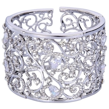 #new-style #imported_stuff #jewellery