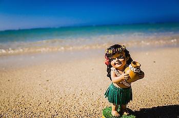 #beachlove #travel #sea #captured