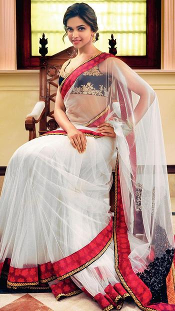 #deepikapadukone #trendylook #new-style #trendingnow #trendingonroposo #filmistaan #bollywoodactress