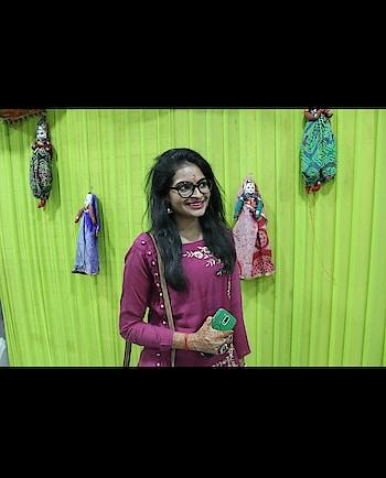 Shaadi#holi#march#mehendi rasoi#masti#hangouts#foreigners#decoration#jaipur#