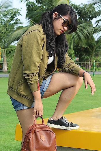 #fashion #fashionblogger #fashionblog #blogger #lifestyle #sunday #photoshoot #model #modelling