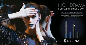 Color me only blue... Ultra glamorized look #khushboomishrastyling  #model  #serbian  #nailpaint  #eyes #roposo #roposotalks #adcampaign
