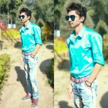 Fashion model😎 #fashionmodel #roposotalenthunt #handsome #cutest #cute #cool #cooldude #blueshirt #fashioninfluencer #featureme #sponsorme @jaydeepdamor