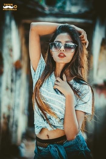 #bloggerlife #ropo-style #summer-style