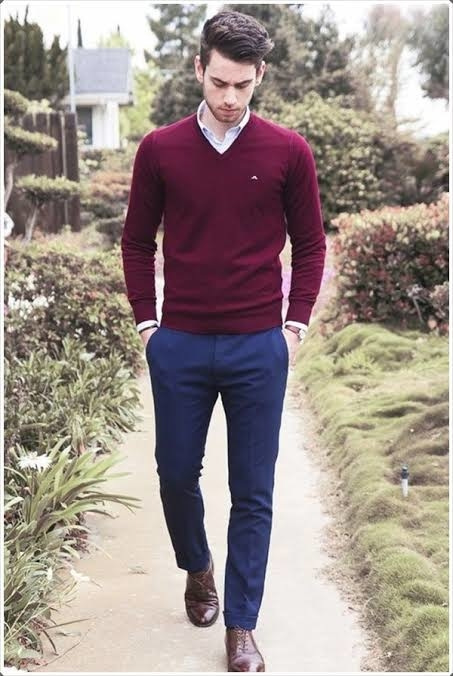 mens take a look here this winter be classy #roposotalenthunt #roposofever #be-fashionable #fashionation #fusionwear #trendycollections #soroposolove #roposopose #voteforme #followme #followerslove #stylishclothes