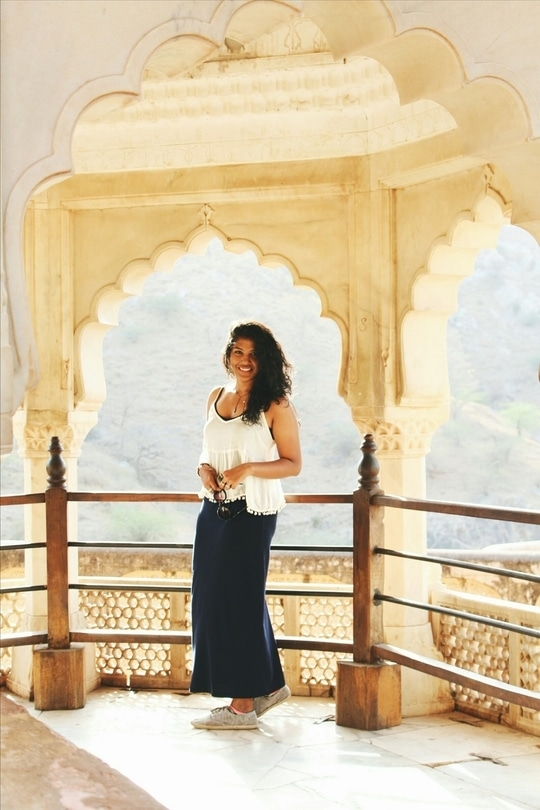 #amerfort   jaipur travel diary #traveldiaries #travel