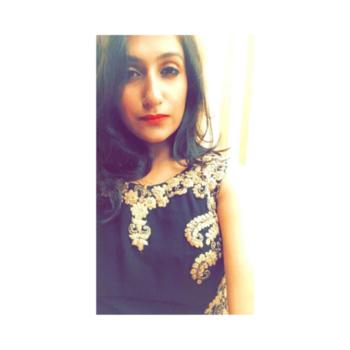 She believed she could, so she did.✨ . . . . . . . . . #selfie #selflove #outfitoftheday #fashiondesigner #fashionable #mylook #fashionblog #currentlywearing #fashiondiaries #fashiondesign #fashionstyle #fashiondaily #fashiongram  #newdelhi #dfordelhi #delhigram #sonyimages #sonyalpha #