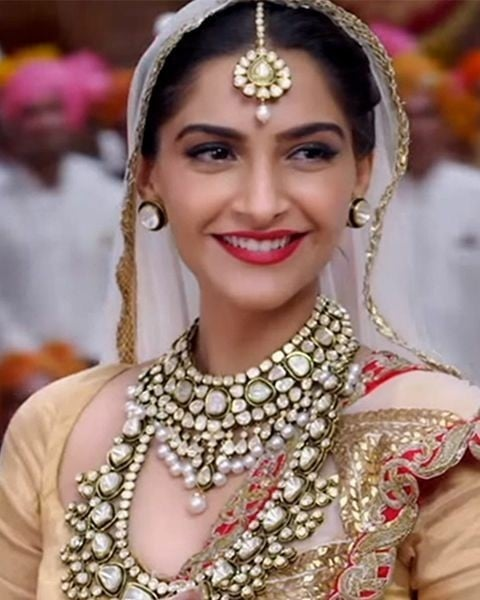 #bollywoodstylesuits #bridal-jewellery