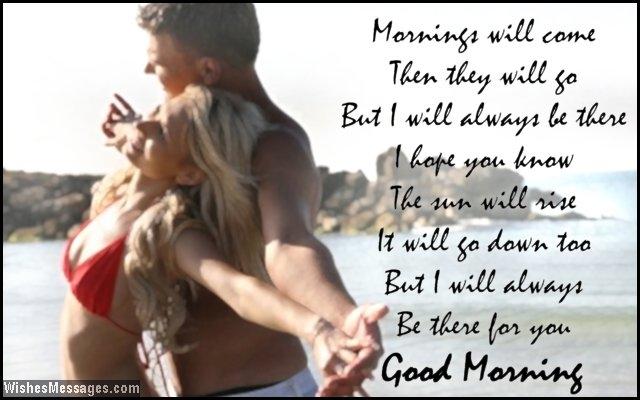 sundayvibes#morning#happines#instamood#love#liveforlove#fun#adventure#happinesforever#loveforu#loveuall#happywkend.....😘