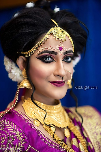 For Bridal Photoshoot Photography Call/Whatsapp: Rabin's Photography +91 9038858523 We serve all over INDIA  Mua: Susmita Dasgupta Model: Rusha Chatterjee designer: Tanmay Biswas  Email: rabinsphotography@gmail.com FB Page: www.facebook.com/RabinsPhotography Website: www.rabinsphotography.com Instagram: www.instagram.com/rabinsphotography Roposo: www.roposo.com/@rabinsphotography Youtube: www.youtube.com/c/rabinsphotography Twitter:https://twitter.com/Rabinsclick Urbanclap: https://www.urbanclap.com/pro/rabinsphotography Canvera: https://photographers.canvera.com/kolkata/rabins-photography   #portrait #photography#fashionblogger #kolkata #india#india_undiscovered #_coi #india_pixelz #ipofficial#ig_calcutta #instapic #stunning_shots #ig_portrait#shutterbugs #india_gram #indian #india_clicks#picoftheday #indianphotography #hatkegraphy  #portrait_ig #photographers_of_india #oph#mypixeldairy #i_w_p #dimples @bong_crush_  @bengali_tilottama  @bengalibomb  @bengalibomb  @portraits.india  @indian_dslr_lover  @indian.photographers.official @indian_photography_club_  @bestbongz