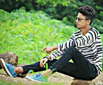 #me #look #pose ✌💕