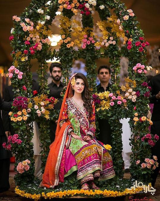 #wedding_moments