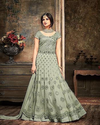 For Order DM or whatsapp ➕9⃣1⃣9⃣4⃣2⃣2⃣2⃣4⃣5⃣6⃣2⃣5⃣ - - -  #womensapparel #womendress #womensfashionpost #women #womenkurtis #women-style #women-apparels #womenlifestyle #girls #love #smile #fashion #unique #top #new #new-style