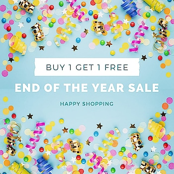 Time to go #BOGO ! 🥳  #EOYS  only @www.theredbox.co.in . . . . . #theredbox #crazysexycool #spiceitup #bogodays #sale #stealdeal #instadeal #fashionhub #urbanstyles #dailystylecheck #offer #instajewelry #instafashion #fashioncloset #quirkyearrings #necklaces #funkybracelet #stylecheck #vogue #beststyles #ootdguide #bestprice #affordablefashion #buyonegetone #dealalert #chokers #stylediary #postoftheday