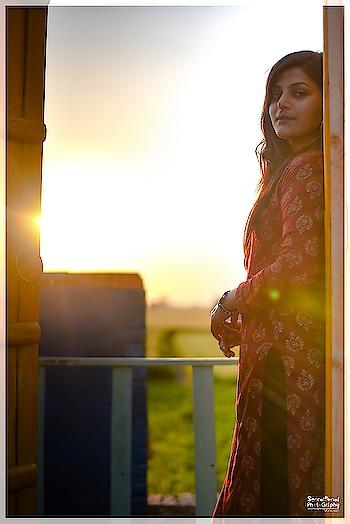 Photo of The Day📸 #photoshoot #roposophotography #newwork #nikonphotography #nikonindia  #fashionphotography #colour #indoorshoot #holispecial #beautybloggerindia #sensationalphotography #samsensationboy #indianphotographers #twitter #nikonasia #nikond750 #featurethis #roposo-lover