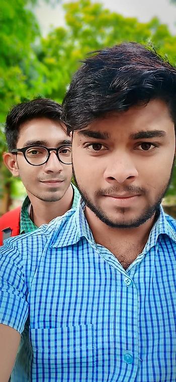 #jaipur  #kaka #holiday #like-it #likeme #sexy #sexy-look #sexylook #sexyboy #sexy-mode #sexy_munda #sexymen #model #modern #modelling- #beard #bearded-men #boy #fun