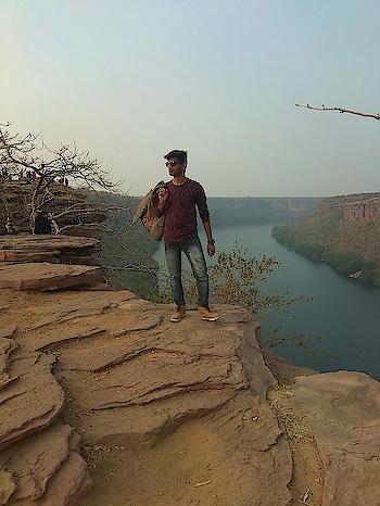 #travelinstyle #travel-diaries #trekking
