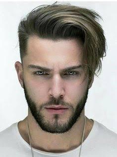 #hair-style #straighthair