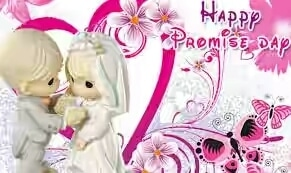 hpy promise day guise