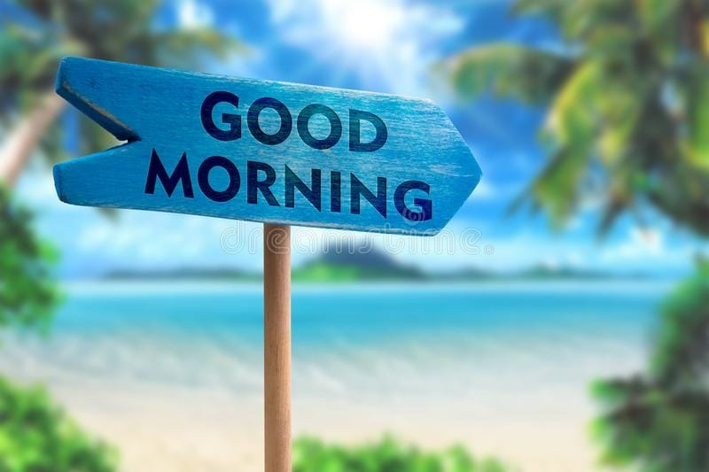 #helloroposo #wish_you #wishingyouall #wishesh #beautifulmorning #beautifulmoments #beautifulmessage #mornings #morning-special #morningselfie #morningstatus #morningwishes #morningtea #morningview #morningthoughts #roposo-masti #roposo-rising-star-rapsong-roposo #good_morning #roposo #roposostar #roposostars #roposo-beats #filmistaan #roposogoodmorningwish #wishes #wish #wishes-goodmorning #goodmorning #goodmorningpost #hifriends-follow-meee #hihi #goodmorning-roposo #goodmorningworld #goodmorningfriends #morning #morningpost #goodmorningallfriends #goodmorningallmyfriends #goodmornig #goodmorningposts #roposogoodmorning #roposogoodmorningpost #roposogood----morning #roposogoodmorningpost  #whtsappvideo #whatsappstatus #whatsapp-status #whatsapp_status_video #trendingvideo #trendingonroposo #filmistaan #whatsapptelugustatus #telugu-roposo #teluguroposochannel  #roposorisingstar #roposocamera #roposo-hahahaha #roposoacting #ilove #ilovemyfollowers #ilovemusic #iloveroposo #attitude #attitudestatus #attitudeboys #attitude_video #attitudestatusforwhatsapp #roposo #singles #singlestatus #singlesday #roposo-beats #roposostars #roposobeauty #roposo-dance #roposobeats #roposolove #roposobeats #roposocontest #roposo-style #roposo-masti #roposo-morning #roposo-good #roposo-family #roposodance #roposo-wow #roposostarchannel #roposo_star #roposostyle #roposoness #roposolook #roposomasti #roposo-rising-star-rapsong-roposo   #wish_you #wishingyouall #wishesh #beautifulmorning #beautifulmoments #beautifulmessage #mornings #morning-special #morningselfie #morningstatus #morningwishes #morningtea #morningview #morningthoughts #roposo-masti #roposo-rising-star-rapsong-roposo #good_morning #roposo #roposostar #roposostars #roposo-beats #filmistaan #helogoodmorning#roposogoodmorningwish #wishes #wish #wishes-goodmorning #goodmorning #goodmorningpost #hifriends-follow-meee #hihi #goodmorning-roposo #goodmorningworld #goodmorningfriends #morning #morningpost #goodmorningallfriends #goo