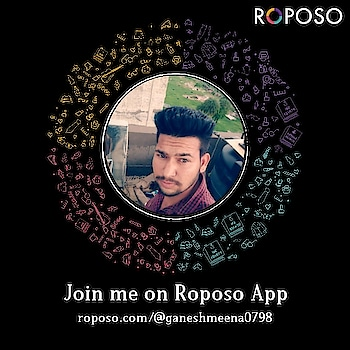 #roposo-dance  #loveing  #sex  #dokha  ##pyar  #fuckoff  #roposo-comedy  #roposo-style  #dancehall  #roposo-makeupandfashiondiaries  #rop-love  #trendying  #rosegold  #independance  #day-dreaming