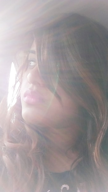 #sunkissed #n #lazytym #sunkissed #momentwidmyself