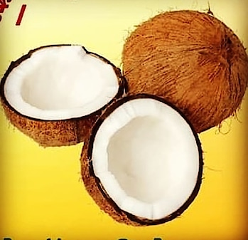 Coconut Oil is good for your skin? #DIETITIANSHEELASEHRAWAT Coconut oil is highly saturated oil that is traditionally made by extracting the oil from raw coconut or dried coconut kernels. It can kills Harmful Micro organisms. # Coconut oil could Reduce inflammation. # Coconut oil may help treat Acne. # Coconut oil can moisturize Dry Skin. # Coconut oil May Help with Wound Healing.  GET IT,TODAY  ✅#DietClinic brings you personalized #dietplans, recipes, tools and more for a #healthy lifestyle and losing #weight. 👉Based on 14 years of experience, our diet for #weightLoss helps you lose 3-4 kgs!  ➡️Get it for 3000 instead of 3500!  Download #DietClinic Mobile App Now! https://goo.gl/4DjJWw & Use code DC500 ☎️Please #Call at 88-2626-0707 📞Toll-Free: 8010-888-222 📲Download #App: http://app.clinic.diet 🌎Website- http://www.onlinediets.in ➡️Book Your #Appointment: https://goo.gl/jmwWGu Diet clinic Gujranwala Town Call us 8800997701,8800997703 Visit here :- 224 Gujranwala Town part 3 North Delhi 110009