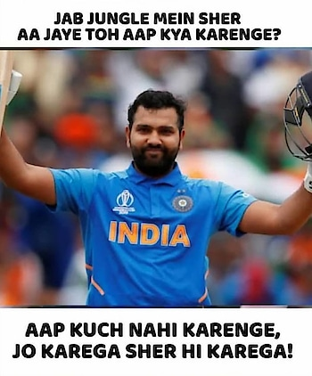 #iccworldcup2019 #icc #indialove #mumbaiindians