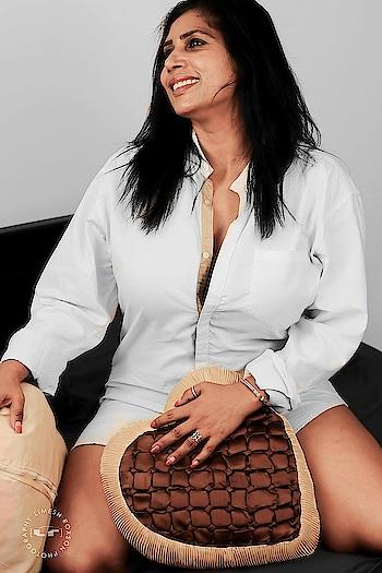 Fashion Is Art And You Are The Canvas. #boudoirphotography #boudoir #sexy #fashion #fashionphotography #art #be-fashionable #women-fashion #photoshoot #limeshroxsonphotography #roposo #tbt #likeforlike #likeforfollow #soroposo #roposofashionblogger #roposo-fashiondiaries #roposotalks #fashionista