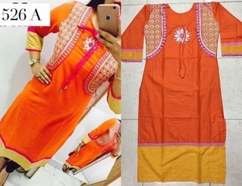 Beautiful Kurtis -@799/- INR Only, Fabric details --  💃🏻💃🏻Selfi come back 🤳   Febric cotton febric ,,,  Size 42-44 ,,,, Length 44-46  ,,,,   🔴full stich Kurti ,,,,,  🔴Be happy with ALF Qulity 🔴  100% qulity guarantee  Ready to ship **WHATSAPP ME AT +91 9760614947** #lehenga#lehengacholi#indianfashion#indianweddings#sagan#mehndi#designerdress#delhi#mumbai#fashion#dallas#dallasindia#wedding#indianwedding#london#londonfashionweek#canada#australia#dubaifashion#dubaiethnic#womenfashion#trendy#latest#sareehyderabad#delhi#delhistreet#pune#bangalore#delhiwedding#floral,,