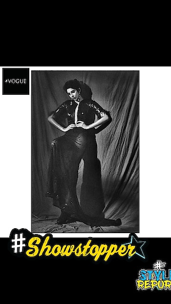 styling for Elegant magazine #fashionstylist #fashionphotography #art #black-and-white #sexy-mode