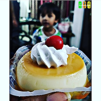 Beauty is in the eyes of the beholder 😄 . . . ❓Caramel Custard 📌Nathus, Bengali Market, Mandi House, New Delhi . . . . #caramelcustard #caramelhighlights #caramelbalayage #caramel #custard #custardfactory #caramelle #caramelle #custardlover #sweetooth #sweettooth #sweet #sweets #desserts #dessert #dessertporn #desserttable #dessertgoals #desserlover #want . . . . . . 🔴 READ FULL REVIEW @ZOMATO - Medhavi - theultimate_foodie 🔴 . . . . . ➡ Like my FB Page - theultimate_foodie . . 🔹🔹🔹🔹🔹🔹🔹🔹🔹🔹🔹🔹 Follow me @theultimate_foodie  Follow me @theultimate_foodie  Follow me @theultimate_foodie  Follow me @theultimate_foodie  Follow me @theultimate_foodie  Follow me @theultimate_foodie 🔹🔹🔹🔹🔹🔹🔹🔹🔹🔹🔹🔹 . . 🔺🔺🔺🔺🔺🔺🔺🔺🔺🔺🔺🔺🔺 #sinful  #foodlove #shotononeplus #shotononeplus5 #oneplus5tphotography #food52grams #delhifoodguide #onthetable #foodoftheday #foodtalkindia #eeeeeats 🔺🔺🔺🔺🔺🔺🔺🔺🔺🔺🔺🔺🔺🔺 . . . . @oneplus_india @oneplus @oneplus_5t @oneplus.photography @oneplus_in @pindelhi . . 〰️〰️〰️〰️〰️〰️〰️〰️〰️〰️〰️〰️〰️〰️