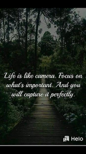 ##camera