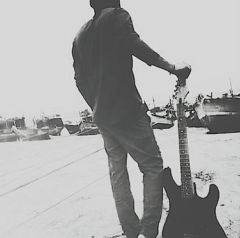 #koi  #mile  #toh  #iss  #qadar  #mile #jise #mujhse  #h #nahi  #meri  #rooh  #se  #bhi  #pyaar  #ho ..!