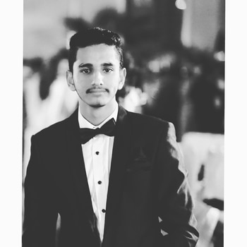 #Black and #white 😎😎