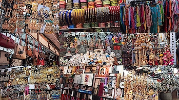 cheapest Kolkata Street Shopping Hatibagan Vlog is up on my YouTube channel go and check it out... https://youtu.be/8Qm-LLvxQRQ . . . #street#shopping#streetsofindia#shoppingaddict#kolkatadiaries#kolkata#kolkatastreets#affordable#marketing#market#vlog#blog#blogger#bloggers#poushali#mimi#roy#poushalimimiroy#love#youtube#youtuber#video#videocreator#youtubevideos#youtubecreators#youtubefamily#youtubechannel#youtubeindia#youtubevirals