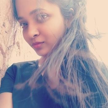 Love who loves you forget who forgot you   #makeupblogger #makeup #roposoblogger #roposostyle #beauty #makeupobsessed #soroposo #roposofashion #beautyblogger #makeupfreak #makeuptips #youtube #lipgloss #hairtutorial #beautyaddict #deepikapadukone #roposolove #eyeshadow #makeuplove #ropososelfie #makeupaddict #lipstick #vlogger #selfie #eyeliner #deepikapadukonestyle #hairstyle #eyemakeup #beautyyoutuber  #eidspecial #eidmakeup #makeupjunkie  #roposoblogger #makeup #makeupblogger #roposostyle #beauty #soroposo #makeupobsessed #roposofashion #beautyblogger #makeupfreak #makeupjunkie #makeuptips #youtube #lipgloss #hairtutorial #beautyaddict #deepikapadukone #roposolove #eyeshadow #makeuplove #ropososelfie #makeupaddict #lipstick #vlogger #selfie #eyeliner #deepikapadukonestyle #hairstyle #eyemakeup #beautyyoutuber #happynewyear #newyearmakeup #partymakeup #partymakeuplook