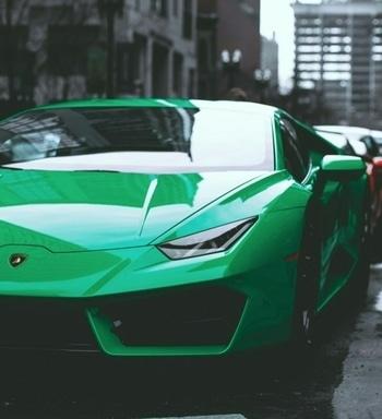 #cars #blackcars #awesomely fab👌👌👌👌 @imran_
