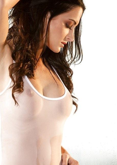 #porny #horny #sexy #pic #hot #porn #xxx #xnxx #boobs #boob #sex #pornhub #blowjob #cocksuck #pornstar #youporn #lingerie #porny #masturbation # mouthjob #footjob #handjob #f4f #follow4follow