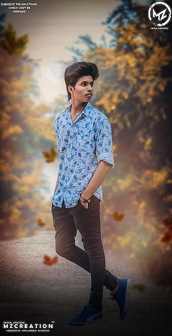 #newprofilepic #dslr #photography #edit #photoshop #model #poser #boy #attitude #love