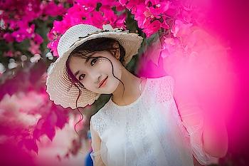 love #instagood #photooftheday @insta.tags #photoeveryday #cute #picture #beautiful #followme #happy #follow #fashion #pic #picoftheday #like4like #instatags #200likes #instadaily #friends #instagrammers #fun #smile #igers #instalike #likeforlike #20likes #10likes #pretty #instamood #follow4follow #photography 🔝 #love #instagood #photooftheday @insta.tags #photoeveryday #cute #picture #beautiful #followme #happy #follow #fashion #pic #picoftheday #like4like #instatags #200likes #instadaily #friends #instagrammers #fun #smile #igers #instalike #likeforlike #20likes #10likes #pretty #instamood #follow4follow #photography 🔝 #amazing #style @insta.tags #100likes #nofilter #bestoftheday #50likes #life #instagram #swag #followforfollow #sun #fitness #f4f #l4l #beauty #pretty #music #instatags #tagstagramers #beach #sweet #lol #photo #cool #nice #party #night #girls #sunset #iphoneonly 🌊 #beach #sun #nature @insta.tags #instatags #water #ocean #lake #instagood #photooftheday #beautiful #sky #clouds #cloudporn #fun #pretty #sand #reflection #amazing #beauty #beautiful #shore #waterfoam #seashore #waves #wave 👸 #girl #girls #love #me @insta.tags #instatags #cute #picoftheday #beautiful #photooftheday #instagood #fun #smile #pretty #follow #followme #hair #friends #swag #sexy #hot #cool #kik #fashion #igers #instagramers #style #sweet #eyes #beauty #look 👬 #gay #gays #boy #instatags @insta.tags #gayfit #gayjock #gayboy #gaytops #gayabs #gaybears #gaylife #gaybutt #gayguy #gaypride #gaysexy #gaymen #gaybooty #whatsappgay #instagay #gayhunk #gaylove #gaykik #gayman #gayboys #gaystyle #gaybottom #gayhot #gaymuscle #gaytwink #gayfitness ✔️ #beard #beards #instatags @insta.tags #barba #bearded #beardy #beardie #beardo #beardman #beardoil #beardmen #beardlove #beardlover #beardlife #beardbalm #beardcare #beardgentlemen #beardstagram #beardsofinstagram #beardmovement #beardstyle #beardgang #barbudo #instabeard #beardbrothers #beardsaresexy #staybearded #bravenbearded #beardedvillain
