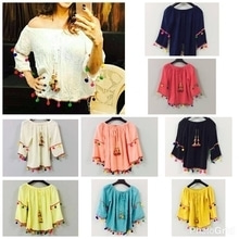 Poncho style top 550 free shipping #westernwear