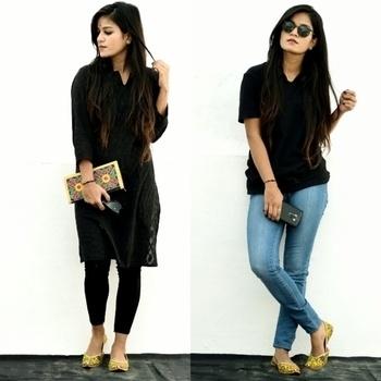 "REPEAT after me "" I deserve new jutti from YOLOSTORE "" 😎 @theyolostore.in  #jutti #handcrafted #handprintedjuttis #makeinindia #juttiswag #wedding #indianwedding #happyfeets #happysoles #kolkata #loveforshoes #ootd #ootdfootwear #ootn #ootdfash #ootdshare😍#footwear #womenwear #lookbook #footwearofmonth#fashionista #ootdmagazine #ootdwoman  #fashionblogger #lucknowblogger #indianstreetfashion #theYolostore  #beyoutifulbeyouu #love"
