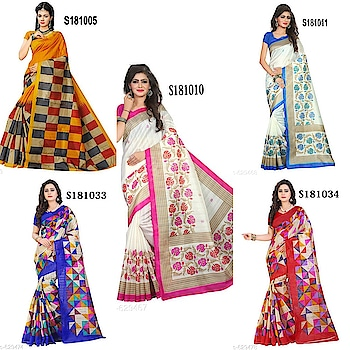 Grab this beautiful saree now At Rs.400/- Watsapp for orders 9344651279 Free home DELIVERY Cash on DELIVERY AVAILABLE Any damage Returns acceptable#sareecollection #sareefashion #shoppingaddict #roposostar #bazaar #atharva #kavin #losliya #mugen #tharshan #vijay #indianfashion #tiktokindia #roposobazaar