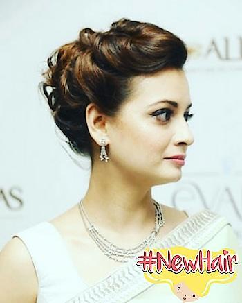 top 10 best hair style   seen more hairstyle -  http://www.styleoflady.com  💁 #hair #hairstyle #instahair #toptags #hairstyles #haircolour #haircolor #hairdye #hairdo #haircut #longhairdontcare #braid #fashion #instafashion #straighthair #longhair #style #straight #curly #black #brown #blonde #brunette #hairoftheday #hairideas #braidideas #perfectcurls #hairfashion #hairofinstagram #coolhair #newhair