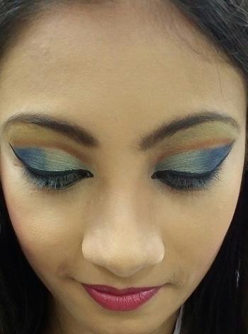#makeupartist #makeupartistindia #makeupartisttraining #cosmetology #vlccinstitute #portfoliomakeup #eye-makeup #lipstickaddict #kryolanindia #missclaire #eyeliner #kajal #eyeshadow #blush #contouringdoneright #roposo #roposogal #roposoblogger #roposobeautyblogger #roposofashionblogger #followme #followmeonroposo #roposomakeup #roposolove #roposodaily #roposofasion #alwaysbeautiful